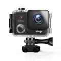 Экшн камеры GitUp